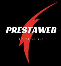 Prestaweb